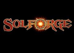 SolforgeLogo