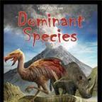 dominant species!