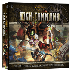 WM High Command_3D