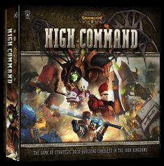 WM High Command_3D